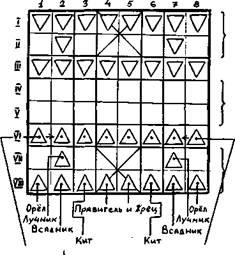 Шаманские шахматы Image006